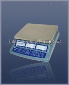惠尔邦ATC/30kg台衡电子秤 T-SCALE中国台湾惠而邦接三色报警秤ATC