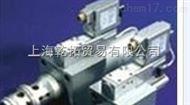 優勢阿托斯電磁安全閥,ATOS電磁安全閥產品圖片