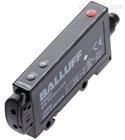 BALLUFF光电距离传感器
