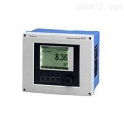 Liquiline CM442德國E+H Liquiline CM442多參數控制器