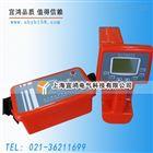 YHGXY-A智能型彩屏地下管道测试仪