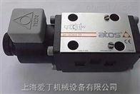 ATOS阿托斯比例阀DKZOR-TE-170-L5/I 40