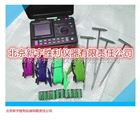 防雷元件测试仪;MOV测试仪;SPD测试仪;电涌保护器测试仪;防雷检测