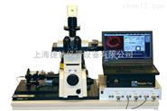 壓電平臺掃描型FLIM系統