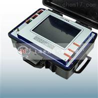 TEHG-A互感器特性综合测试仪