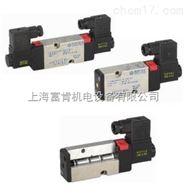 印度Rotex电磁阀VAD214NC/VAD213NC  电磁阀