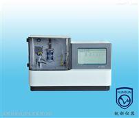 OL2010陰離子表麵活性劑測試儀