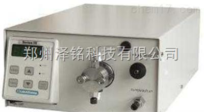 SeriesII型输液泵,计量泵