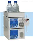 LC3000分析等度三聚氰胺检测专用液相色谱仪