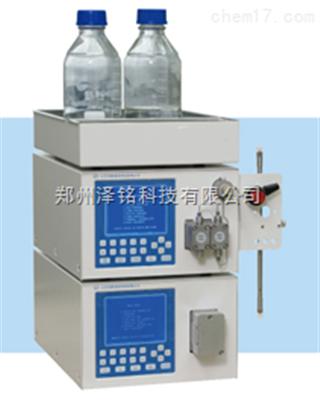 LC3000分析等度三聚氰胺检测液相色谱仪