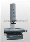 VMS-1510G万濠手动影像仪