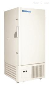 BDF-86V598型零下80度低温冰箱厂家