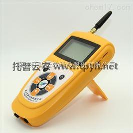 TPWST-III-B-6温室管家