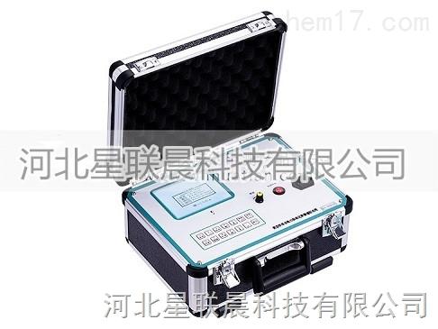 线路故障距离测试仪XCXL-H