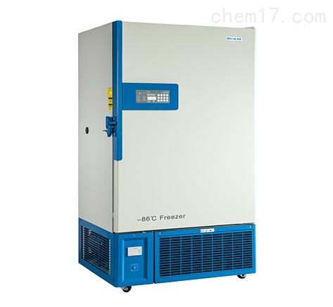 中科美菱低温冰箱价格 限时低价