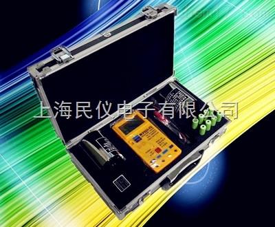 PC27-7HPC27-7H防静电电阻测量仪