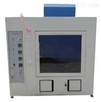 K-R94塑料燃烧性能测定仪排名