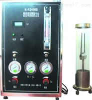 K-R2406S成都市数显氧指数测定仪哪家好?