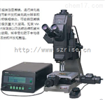 378-182 VM-ZOOM40组装型显微镜