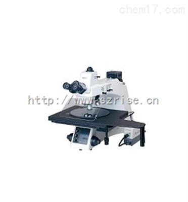 378係列FS-300顯微鏡