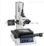 176-534DC 苏州三丰工具显微镜维修