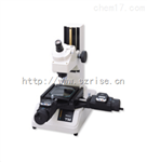 TM-500 测量显微镜维修