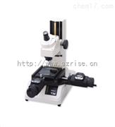 测量显微镜维修