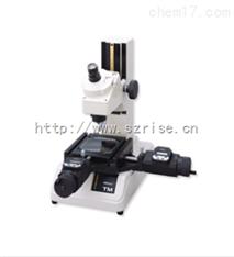 測量顯微鏡維修