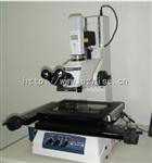 MF-A系列 三丰工具显微镜