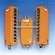 PAULY焊缝检测仪 PP2441qE/308/R153S/e2/z3s
