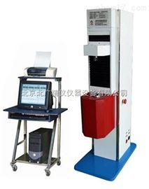 BML-400北京微控毛细管流变仪生产厂家