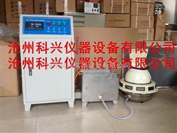 BYS-III型标养室自动控制仪