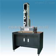 电子标签粘胶性拉力测试仪技术规范