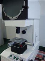 K-GT电线电缆测量投影仪