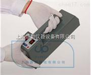 手持式紫外分析仪ZF-5C