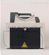 手提式暗箱式紫外分析仪UV-A