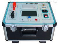 HLY-100C 智能回路电阻测试