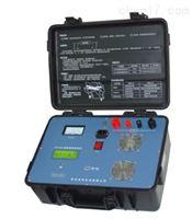 CT2100回路电阻测试仪