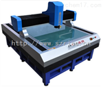 JTVMS-1510 经济型3D影像测量仪