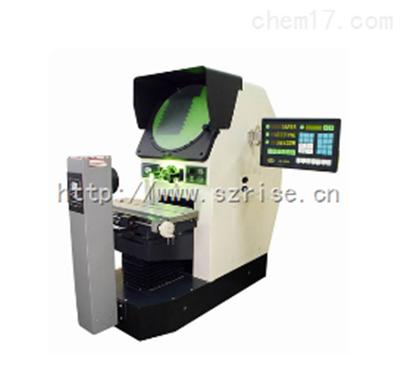 CPJ4025W萬濠光學投影儀