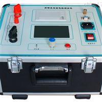 TH11-ETHL-100C智能回路电阻测试仪