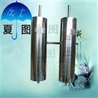 XTSC-L焊接式沼气汽水分离器