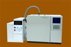 GC2020医用透明质酸钠凝胶中乙醇残留分析专用气相色谱仪