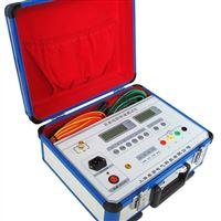 变压器直流电阻测试仪供应厂家