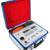 变压器直流电阻测试仪*