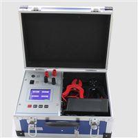 KD44直流电阻测试仪