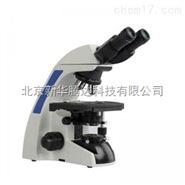 双目科研体视显微镜