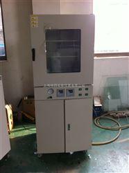 DZG-6090立式真空干燥箱,真空试验箱