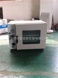 DZG-6050苏州 台式真空干燥箱