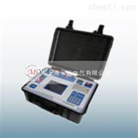 TTE5660CT变比检性伏安特性测试仪